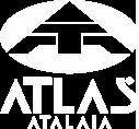 Atlas Atalaia