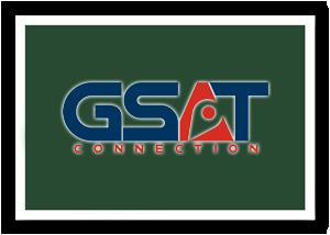 www.gsatconnection.com